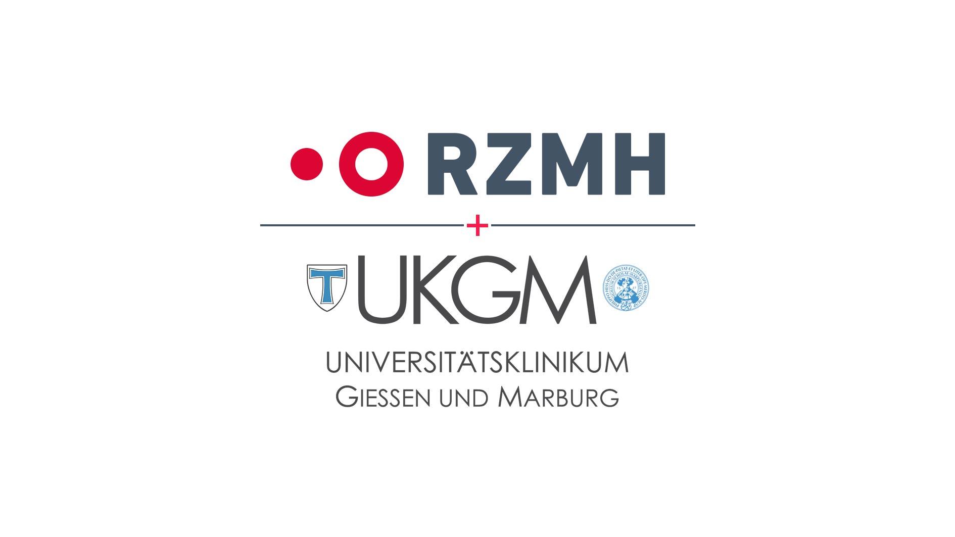 Kooperation Rheumazentrum Mittelhessen mit Universitätsklinikum Gießen